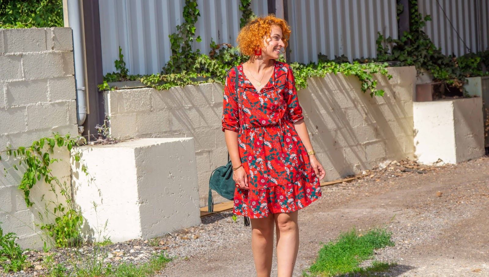 look-robe-rouge-cache-cache