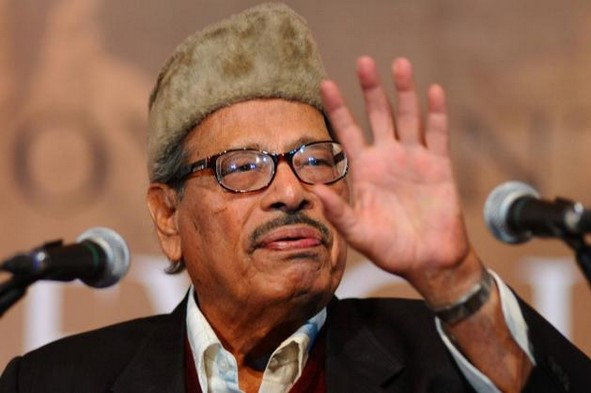 Manna dey bengali hits songs download listen bengali manna dey.