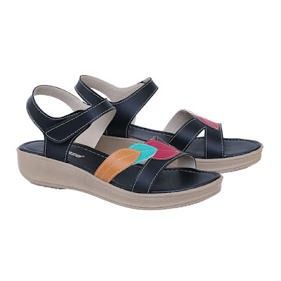 Sandal Wanita Catenzo RY 069
