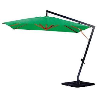 مظلات ساكو باسعار رخيصة واشكال جميلة ورائعة