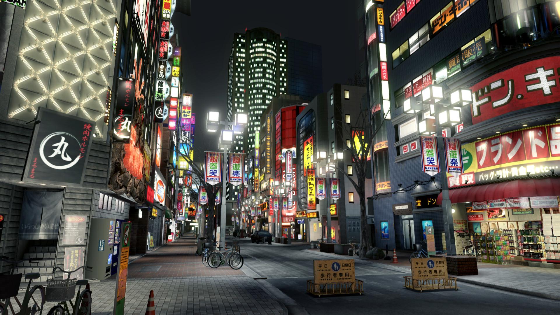 yakuza-5-remastered-pc-screenshot-03