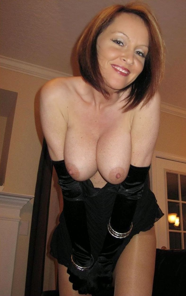 photo mature escort ardennes