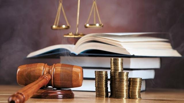 Συνεχίζεται η δημοσίευση δικαστικών αποφάσεων καταβολής τόκων στους Στρατιωτικούς (ΕΓΓΡΑΦΑ)