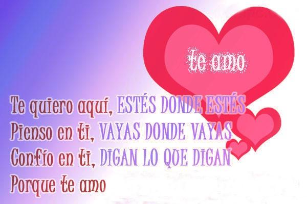 Imagenes Bonitas Con Frases Para Dedicatorias De Amor Imagenes Con