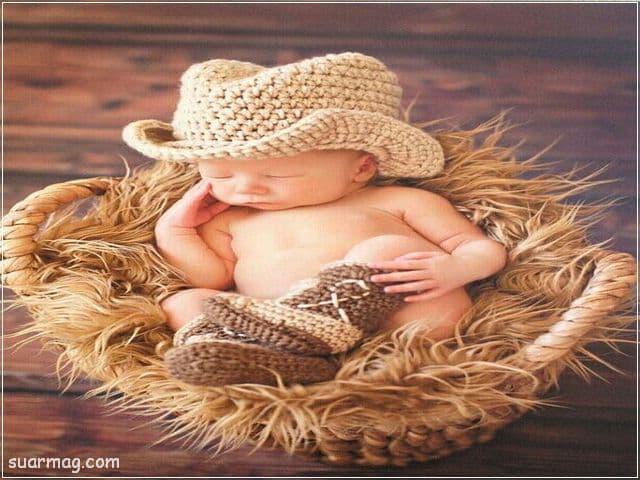 صور اطفال اولاد 4 | Baby Boys Photos 4