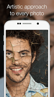 Photo Lab PRO Picture Editor v3.6.5 Patched APK is Here !