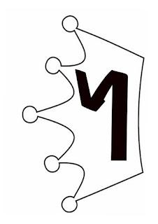 20664101 867691840051954 3535627859013930435 n - بطاقات تيجان الحروف ( تطبع على الورق المقوى الملون و تقص)