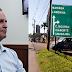 Prefeito de Maringá volta atrás e decide não barrar ambulâncias das cidades vizinhas, após pressão popular