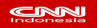 Nonton CNN INDONESIA TV Live Streaming HD Android Gratis