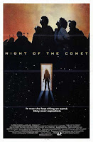 https://70srichard.wordpress.com/2015/08/01/night-of-the-comet/