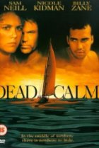 number-7-dead-calm-movie-about-sailing-sealiberty-cruising
