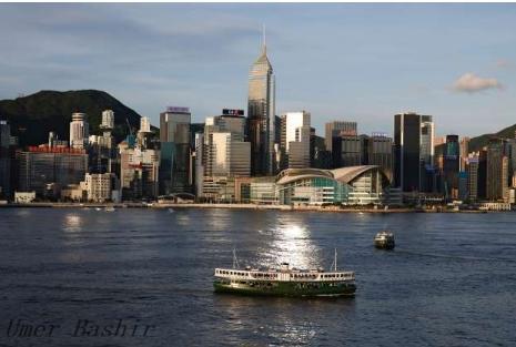 China passes controversial Hong Kong national security law - Report