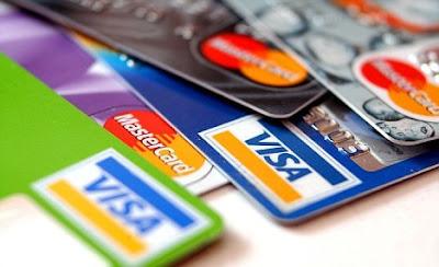 Kesalahpahaman Tentang Pentingnya Kartu Kredit Bagi Kita