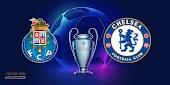 مشاهدة مباراة تشيلسي وبورتو بث مباشر اليوم 13 أبريل 2021 في دوري أبطال أوروبا