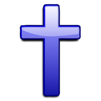 My Sunday Missal Apk Download for Android