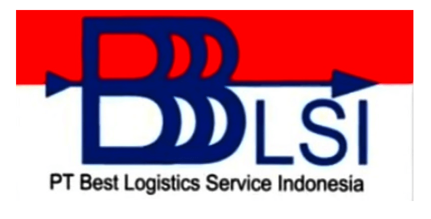 Lowongan Kerja Terbaru PT Best Logistic Service Indonesia Cikarang