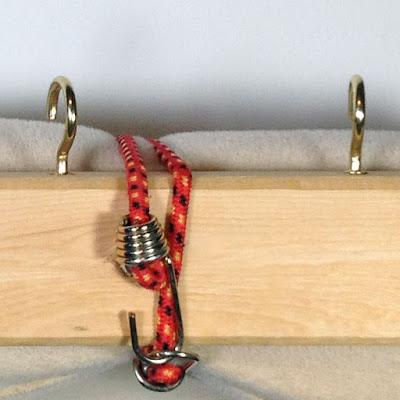 Cord Making Tool Kit