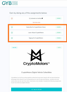 Website Penghasil Dolar Gratis Yang Legit
