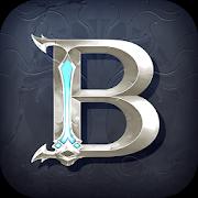 Blade Bound v2.9.0 Apk Mod [Dinheiro Infinito]
