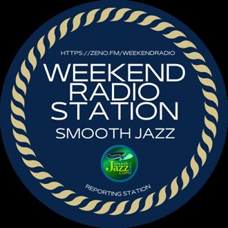 Weekend Radio Station