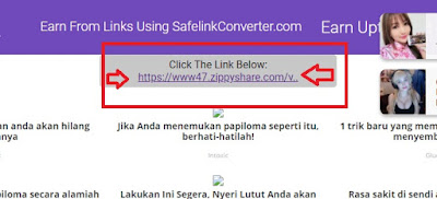 Cara-download-di-zipphyshare-lengkap