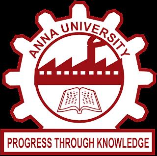 Anna University Exams June July 2021
