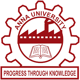 Anna University Study materials - Regulation 2017 & Regulation 2013 Notes, 2 marks with answers, question bank - Exam Dates wise