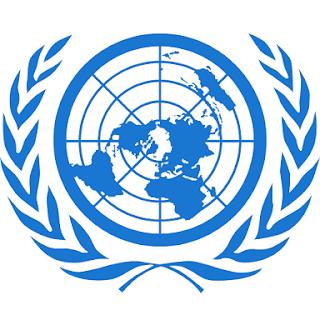 संयुक्त-राष्ट्र-संघ