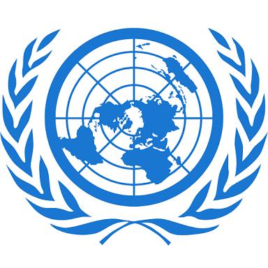 यू.एन.ओ  ( संयुक्त राष्ट्र संघ )