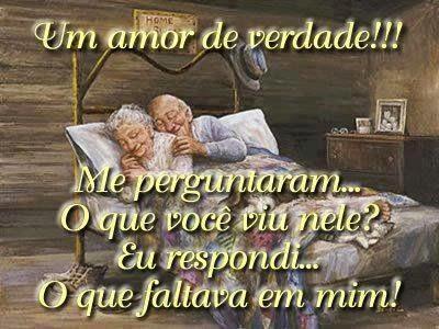 Frases De Amor Verdadeiro En Imagens Frases Bonitas De Amor