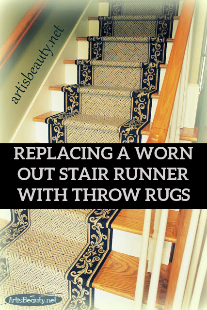 https://www.artisbeauty.net/2012/05/new-installed-carpet-stair-runner.html