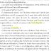 Ci scrive Ferorelli: mai stato con Vallanzasca, ero solo amico di Cochis