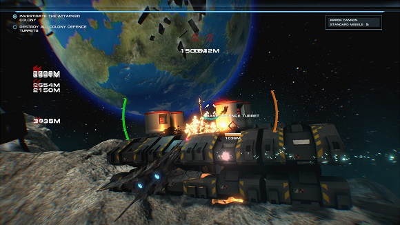 arc-savior-pc-screenshot-www.ovagames.com-4