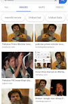 PM of Pakistan is trending on Google