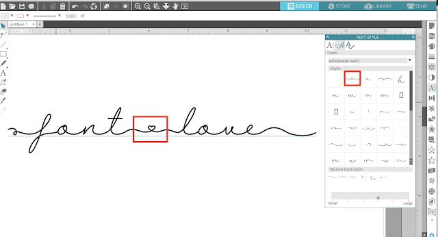 silhouette 101, silhouette america blog, Free silhouette fonts, silhouette fonts, free fonts for silhouette cameo, fonts for silhouette cameo