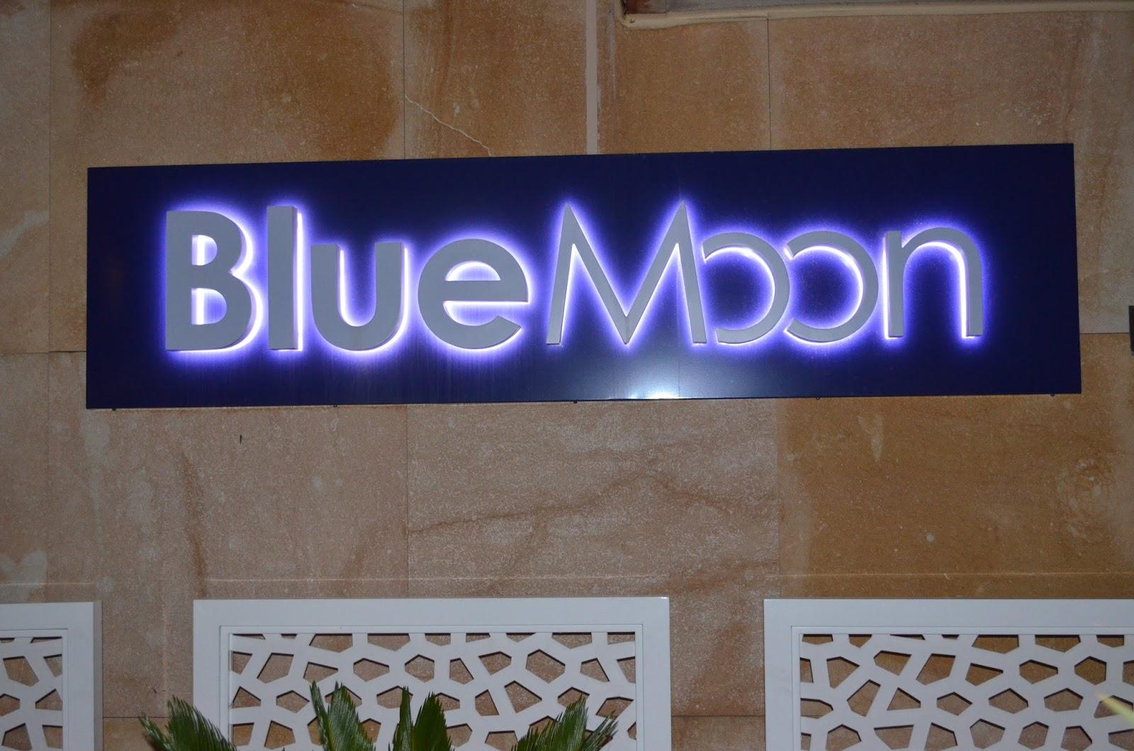 Mdcocinaymas Bluemoon La Nueva Terraza De Verano Para