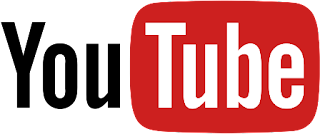 https://www.youtube.com/channel/UCV44KUP_CnajswuwHwHwZLA