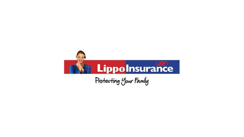 Lowongan Kerja PT Lippo General Insurance Tbk