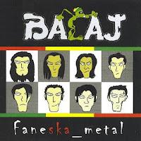 http://republicaurbana.blogspot.com/2009/07/registro-oficial-de-bandas-001-bataj.html