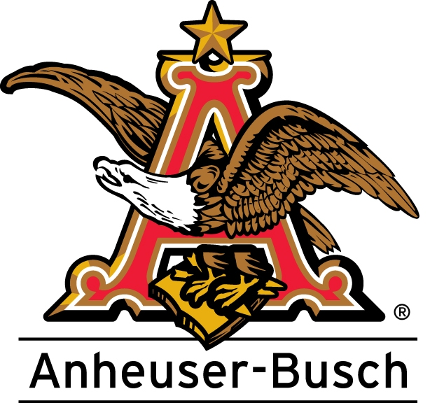 "Business Ethics Case Analyses: Anheuser-Busch Fan Can gets ""Canned"