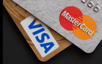 Visa and Mastercard Say Tourism are Coming Back.
