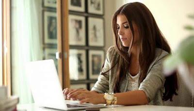 Banyak Wanita Berkiprah di Bidang Teknologi Informasi, Info seputar Wanita