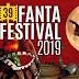 [NEWS] I vincitori del 39esimo Fantafestival