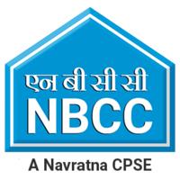120 पद - राष्ट्रीय भवन निर्माण निगम लिमिटेड - एनबीसीसी भर्ती 2021 (अखिल भारतीय आवेदन कर सकते हैं) - अंतिम तिथि 14 अप्रैल