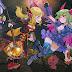 Grand Fantasia - le nouveau patch d'Halloween apporte de nouveaux équipements, donjons et bien d'autres surprises !