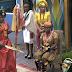 Heritage Bank Promotes Nigeria's Rich Cultural Heritage Through BBNaija