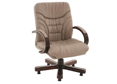 ofis koltuğu,misafir koltuğu,bekleme koltuğu,ahşap misafir koltuğu,pingo ayaklı,
