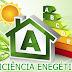 Condomínios e Empresas Buscam Profissionais Especializados em Eficiência Energética