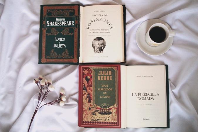 por+que+leemos+literatura