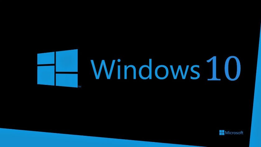 Download Windows 10 Version 1703 OS build 15063 mới nhất